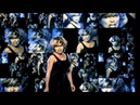 Tina Turner - When the heartache is over (HD 16:9)