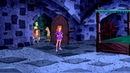 Whats New Scooby-Doo - The Vampire Strikes Back