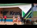 Шоу Талантов 💃🎤👏 Импровизация 👑 KrasAir 🔥♥