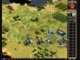 C&ampC Red Alert 2 (Heartland) 020119(3) - Hugi vs Artemis