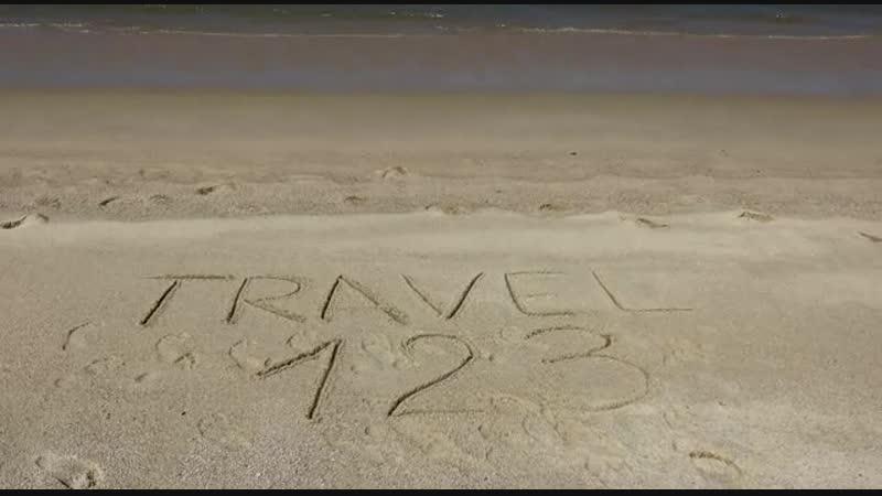 Pantai Keracut TRAVEL123
