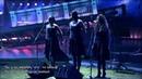 Елена Ваенга - Не любил HD Текст Концерт Белая птица 2010