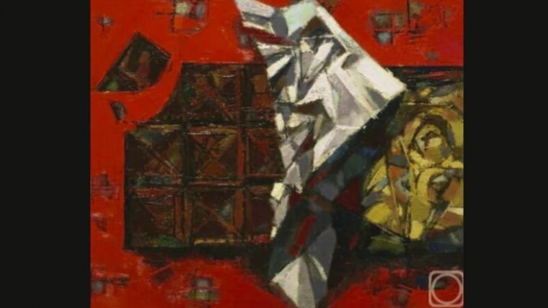 Ковальский Степан, Дегтярь Матвей 8-3, Шоколад