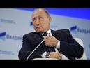 Syrie Poutine affirme que 700 otages ont été capturés par Daesh