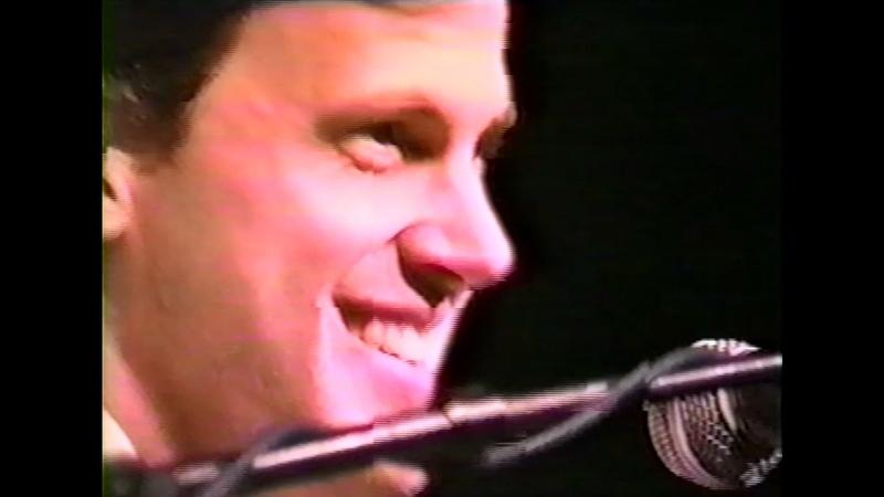 Neutral Milk Hotel (Live/Video) 1997-10-14 40 Watt Club, Athens, GA