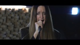 ETTA JAMES - I'D RATHER GO BlIND (Blues cover by Maria Odegbili feat. Victor Scherbenkov)