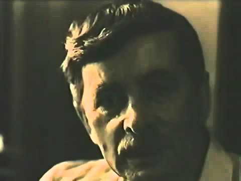 Откровение Ивана Ефремова. По лезвию Бритвы.