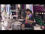 Kaela Kimura - Real Life Real Heart