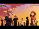 Boku no Hero Academia S3 | Моя геройская академия - эндинг #2 (без титров).