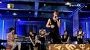 Onew taemin jonghyun and key sing english songs