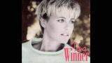 Dana Winner - There'S A Kind Of Hush