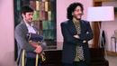 Виолетта 3 - Ольга, Бето и Ромальо поют Voy por ti - серия 34
