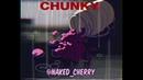 Lofi beats with rainy sound Chunky x Naked Cherry