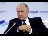 Трамп вдмовив Путну Реакця Кремля - Перш про головне. Ранок. (9.00) за 30.11.18