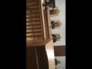 Порушення суддями Конституції 3