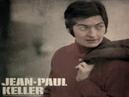 Jean-paul keller - ca c'est arrange - 1967