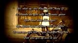 Wyclef Jean ft. Mary J. Blige - 911 Lyrics