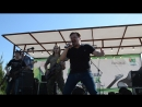 О-Да! - Город Металла GREEN ROCK-2018