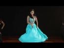 Manpreet Toor Laung Laachi Mannat Noor Ammy Virk Neeru Bajwa mp4