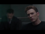 captain america ` iron man ` marvel vine