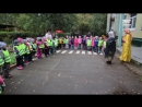 В одном из самых экологичных детских садов Петрозаводска появилась своя метеостанция