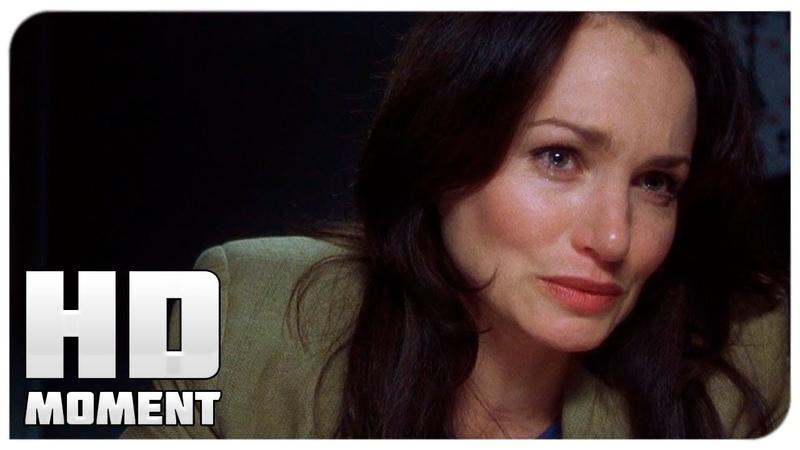 Допрос выживших - Пункт назначения (2000) - Момент из фильма