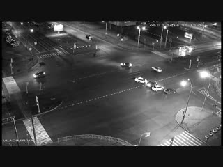 05.12.2018 ДТП Испытателей и Сизова