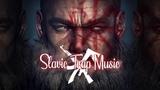 Warrior Ethnic Slavic Trap Music