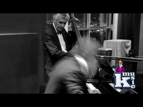 행복한 기분을 만들어주는 재즈피아노 | jazz piano!! | Happiness jazz piano |