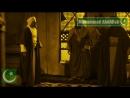Али ибн Абу Талиб رضي الله عنهم Мудрый ответ который привел язычника в Ислам!.mp4