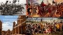Культурно развивающий проект Ноосфера Кто брал дань с золотой орды