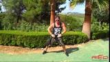DKB, King Africa - El Tembleque Zumba Fitness