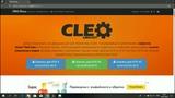 FAQ SAMP Установка CLEO. Как установить CLEO(клео) библиотеку