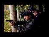 Лучшие Военные Фильмы 2017    БАГРОВЫЙ ЛЕС  НОВИНКА РУсские военные фильмы в hd