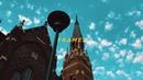 FRAMES BUDAPEST filmed on iPhone X