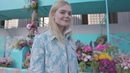 Tiffany Co. — 2018 Spring Campaign: Five Questions with Elle Fanning