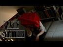 [FNAF CMV] ▬ Panic Station