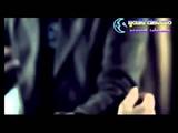 Красивая Восточная Музыка 2012 Новые Песни про Любовь