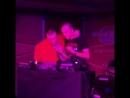 Стас Барецкий vs DJ Грув не поделили пульт