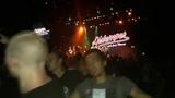 Distemper - Все отлично! (21.09.18, Главклуб, Москва)