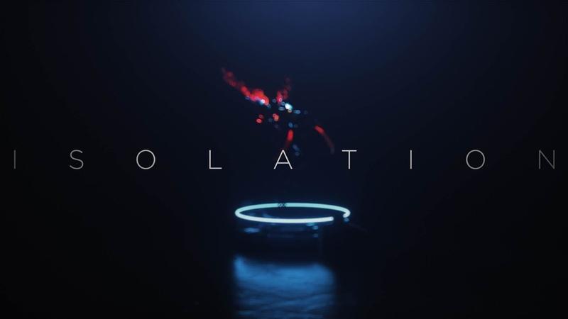 I S O L A T I O N - Kha'Zix Mains Community Montage 2018 Trailer - Link in Description!