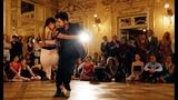 Majo Martirena &amp Rodrigo Fonti - Krakus Aires Tango Festival (14)