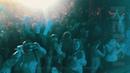Анатолий Бондаренко on Instagram 🌻🖐🏼 Чистый лист картинка атмосферы финала концерта Нэнси 25 моими глазами ☺️ То что видел я теперь смотрите
