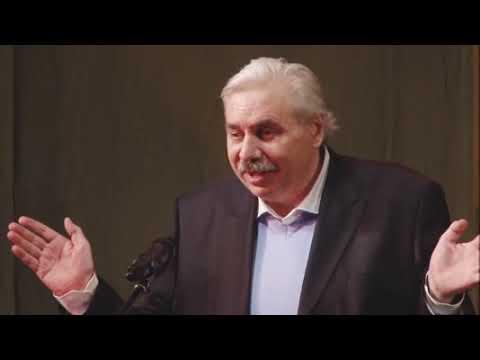Levashov video 89