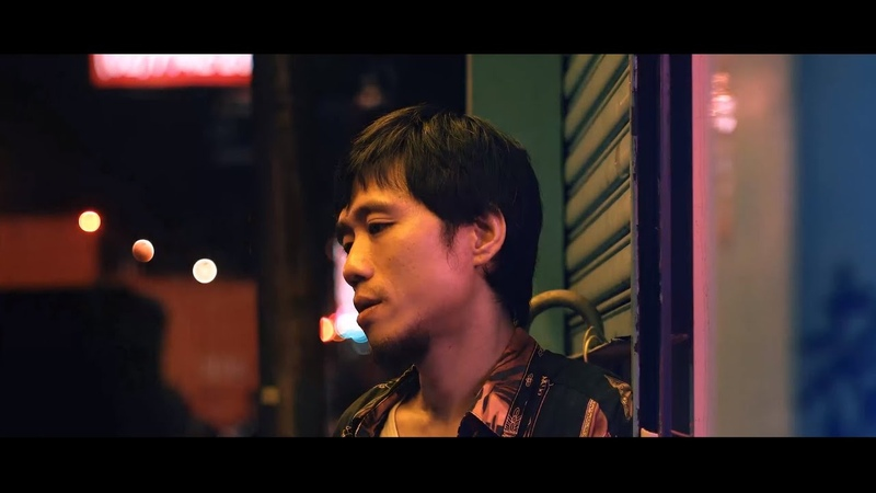 Deca joins | 海浪【Official Music Video】