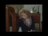 Инна Чурикова - Песня из спектакля Тиль-- Ленком