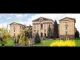 Parliament of Armenia 12.09.2018