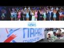 Demidov NEWS Торжественная встреча первокурсников в КЗЦ Парад Студенчества 2018