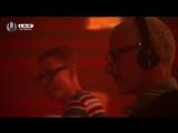 Above &amp Beyond - Ultra Music Festival Singapore 2018 (FullHD 1080p)