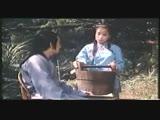 Ninja İnsan Avcısı - Ninja HunterWu Tang vs Ninja 1984 Türkçe Dublaj